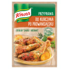 KNORR Seasoning for a Provencal chicken 23 g
