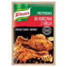 KNORR Seasoning for grilled chicken 23 g