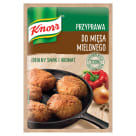 KNORR Spice for minced meat 23 g