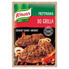 KNORR Grilling spice 23g
