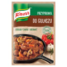 KNORR Spice for goulash 23 g