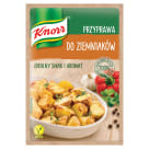 KNORR Seasoning for potatoes 23 g