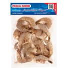 PESCA NORD Krewetki surowe mrożone 350g