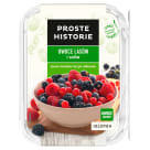 PROSTE HISTORIE Fruit of forests and orchards 280 g