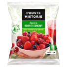 PROSTE HISTORIE Fruit for homemade compote 450 g