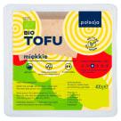 POLSOJA Tofu w wodzie miękkie BIO 400g
