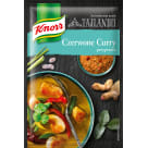 KNORR Red curry spice 15 g
