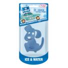 Pachnąca Szafa Zawieszka do auta Ice & Water 1szt