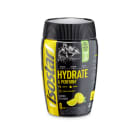 ISOSTAR Lemon concentrate 400g