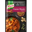 KNORR Spice Garam Masala 15g