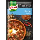 KNORR Harissa spice 15g