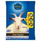 GOAT FARM Goat Cheese - slices 100g