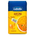 LUBELLA Egg Pasta noodles 250g