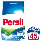 PERSIL Proszek do prania Freshness by Silan 2.925kg