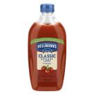HELLMANNS Ketchup łagodny 840g