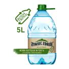 ŻYWIEC ZDRÓJ Still Natural Spring Water 5l
