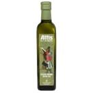 ALTIS Oliwa z oliwek Extra Virgin Traditional 500ml