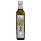 ALTIS Oliwa z oliwek Classic 500ml