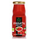 BIONATURO Passata pomidorowa BIO 690g