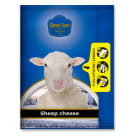 EUROSER Sheep cheese 100 g