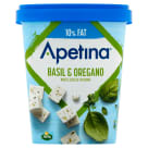 ARLA Apetina Feta Cheese for Salads 200 g
