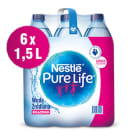 NESTLÉ PURE LIFE Natural Still Mineral Water 9 l
