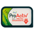 FLORA Pro.Activ Low-fat margarine 400 g