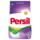 PERSIL Washing powder Lavender 2.925 kg