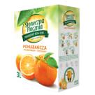 SŁONECZNA TŁOCZNIA Sok pomarańczowy 3l