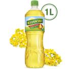 KUJAWSKI Olej rzepakowy z pierwszego tłoczenia 1l