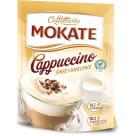 MOKATE Cappuccino śmietankowe 110g