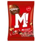 WAWEL Michałki Klasyczne Cukierki w czekoladzie 1kg