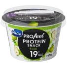 VALIO Serek proteinowy Gruszka 175g