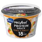 VALIO Serek proteinowy Mango & Wanilia 175g