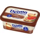 DELMA EXTRA Margaryna z masłem 250g