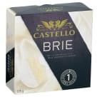 ARLA Castello Ser Brie naturalny 125g