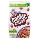 NESTLÉ Płatki Cookie Crisp 250g
