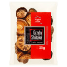 HOUSE OF ASIA Grzyby shiitake 30 g