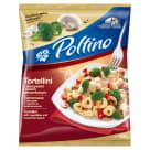 POLTINO Tortellini z warzywami i sosem pieczarkowym mrożone 600g