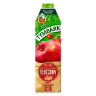 TYMBARK Sok 100% tłoczony z jabłek Champion 1l