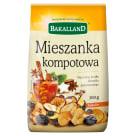 BAKALLAND Mieszanka kompotowa 300g