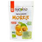 SYMBIO Morele suszone EKO 90g