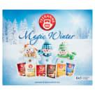 TEEKANNE Magic Winter Zestaw herbat owocowych 30 torebek 68g