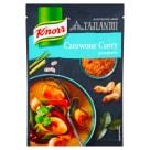 KNORR Przyprawa Czerwone Curry 15g