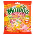 MAMBA Gumy rozpuszczalne o smakach owocowych 150g