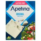 ARLA Apetina Ser biały do sałatek bez laktozy 200g