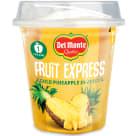 DEL MONTE Ananas kawałki w soku ananasowym 227g