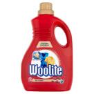 WOOLITE Mix Colors Płyn do prania - ochrona kolorów 2l