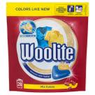 WOOLITE Mix Colors Kapsułki do prania 28 szt. 616g