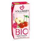 HOLLINGER Napój jabłkowo-wiśniowy BIO 200ml